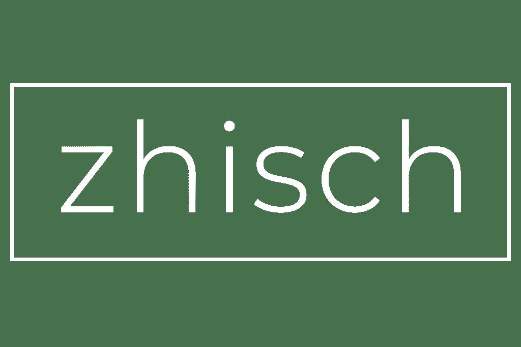 zhisch